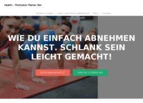 abnehmzentrum-augsburg.de