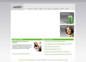 abnexo.com.br