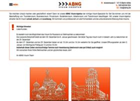 abng.com