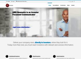 abnnewswire.net
