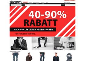 abnorm-shop.de