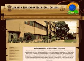 abnscollege.org