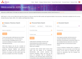 abnsearch.com.au