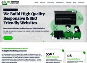 abnwebtech.com