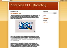 abnxcess.com