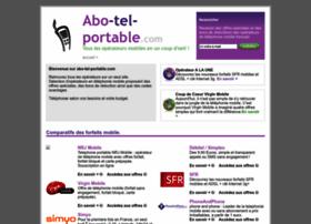 abo-tel-portable.com