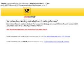 abo-vergleich-zeitschriften.de