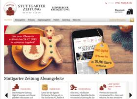 abo.stuttgarter-zeitung.de