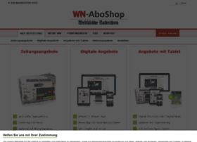 abo.wn.de