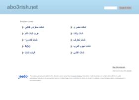 abo3rish.net