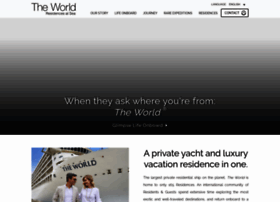 aboardtheworld.com