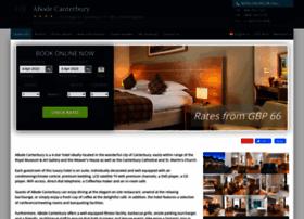 abode-canterbury.hotel-rv.com