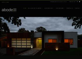 abodeconstructions.com.au