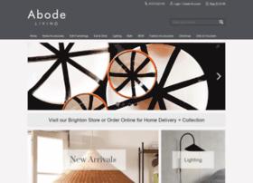 abodeliving.co.uk