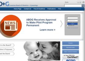 abog.com