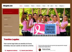 abogada.com