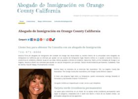 abogado-de-inmigracion.com