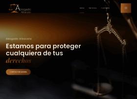 abogadoalbacete.com