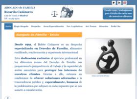 abogadofamilia.es