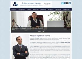 abogados-empresa.com