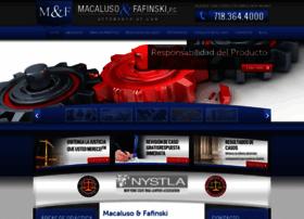 abogados24-7.com