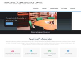 abogadosbenalmadena.com