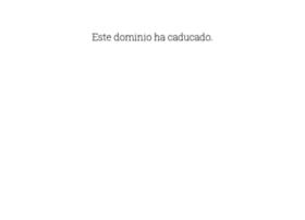 abogadosenvalencia.net