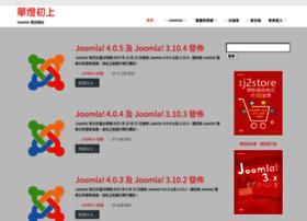 abokuo.com