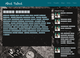 abol-tabol.com