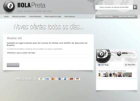 abolapreta.com.br