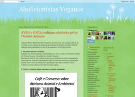 abolicionistasveganos.blogspot.com.br