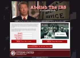 abolishnow.com