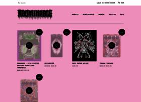 abominableelectronics.com