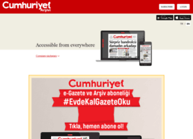 abone.cumhuriyet.com.tr