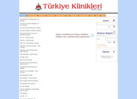 abone.turkiyeklinikleri.com