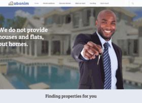 abonim.com