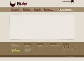 abonne.vitiplace.com