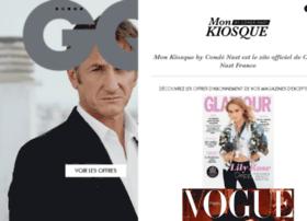 abonnement.gqmagazine.fr