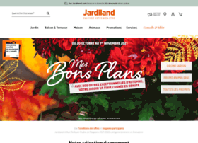 abonnement.jardiland.com