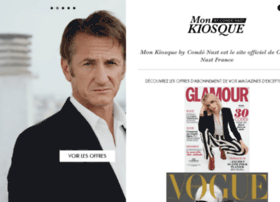 abonnement.vogue.fr