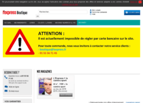 abonnement.votreargent.fr