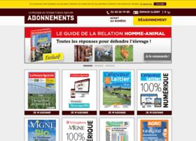 abonnements-gfa.com