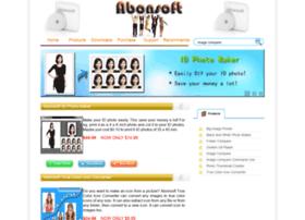 abonsoft.com