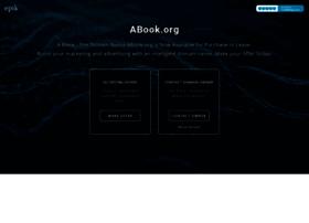 abook.org