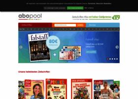 abopool.de