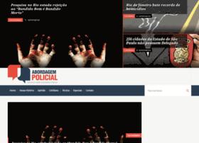 abordagempolicial.com