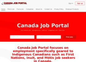 aboriginal.careers