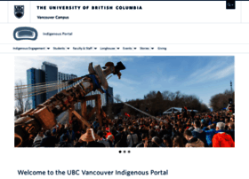 aboriginal.ubc.ca