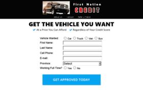 aboriginalauto-loans.com