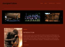 aboriginalculture.com.au